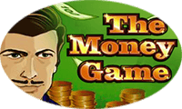 Игровой автомат The Money Game казино Вулкан