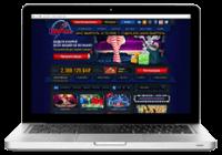 online-vulcan-games.com